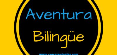 aventura-bilingue-720x340