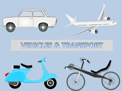 vehicles-and-transport