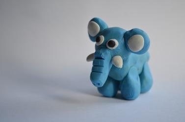 elephant-20071_640