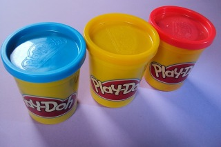 play-doh-841826_640-1