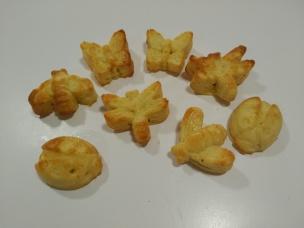 muffind