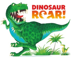 Dinosaur_roar_.jpg