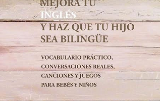 Frases En Inglés Para Niños Inglés Con Mi Hijo